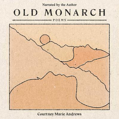 Old Monarch