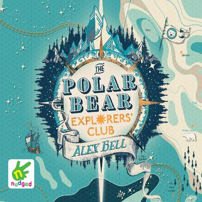 The Polar Bear Explorers' Club