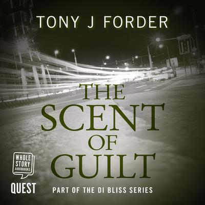 The Scent of Guilt