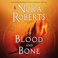 Of Blood and Bone - Abridged