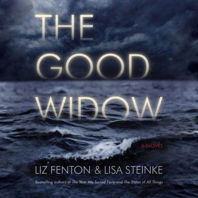 The Good Widow