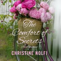 The Comfort of Secrets
