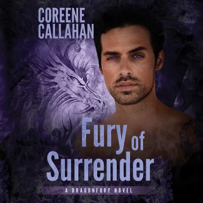 Fury of Surrender