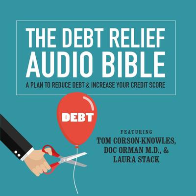 The Debt Relief Bible