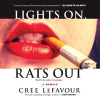 Lights On, Rats Out