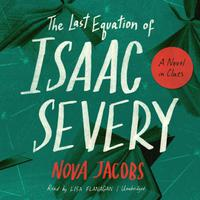The Last Equation of Isaac Severy