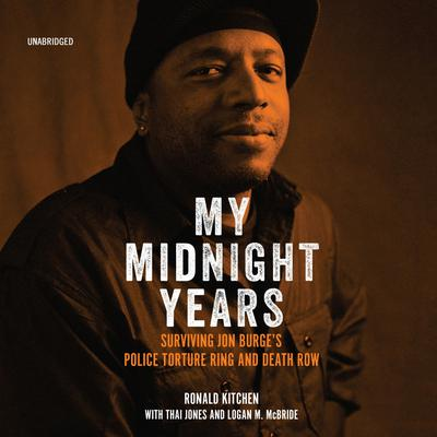 My Midnight Years