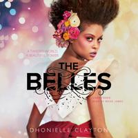 The Belles