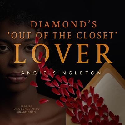 Diamond's 'Out of the Closet' Lover