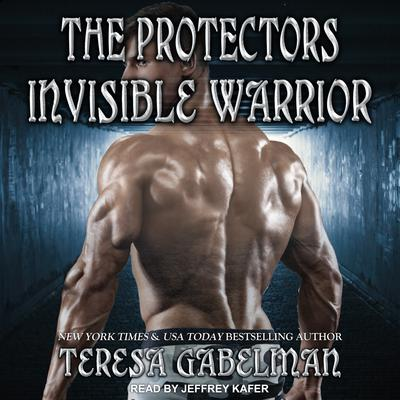 Invisible Warrior