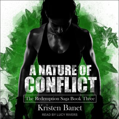 A Nature of Conflict