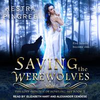 Saving the Werewolves