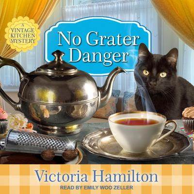 No Grater Danger