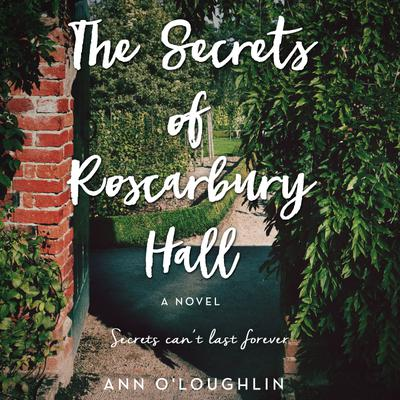 The Secrets of Roscarbury Hall