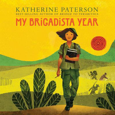 an overview of the childrens relation to katherine patersons newbery medal winning childrens novel b The paperback of the bridge to terabithia by katherine paterson this beloved newbery medal-winning novel by bestselling notable children's book and.