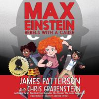Max Einstein: Rebels with a Cause