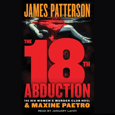 The 18th Abduction - Abridged