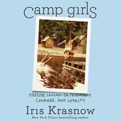Camp Girls