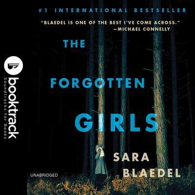 The Forgotten Girls