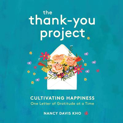 The Thank-You Project