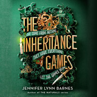 Inheritance Games
