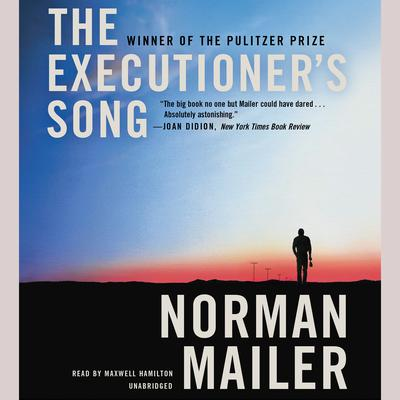 The Executioner's Song