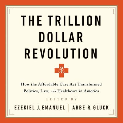 The Trillion Dollar Revolution