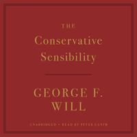 The Conservative Sensibility