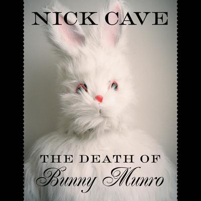 Death Of Bunny Munroe
