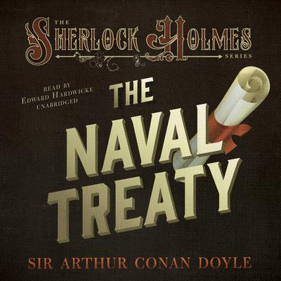 The Naval Treaty