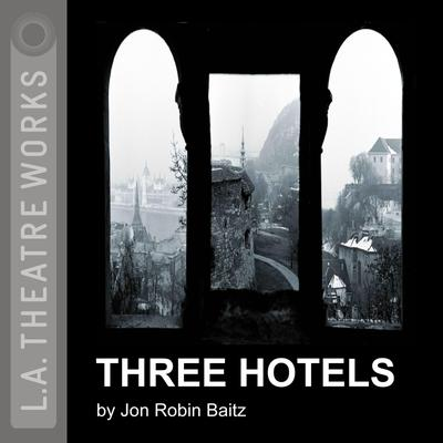 Three Hotels