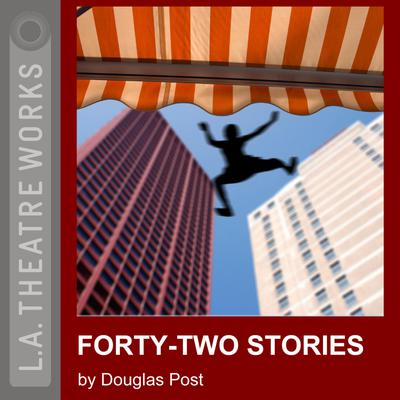 Forty-Two Stories