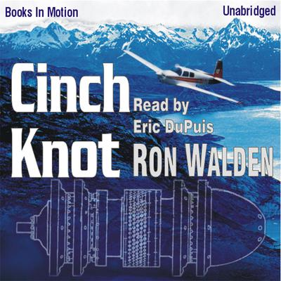 Cinch Knot