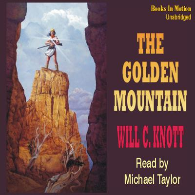 The Golden Mountain