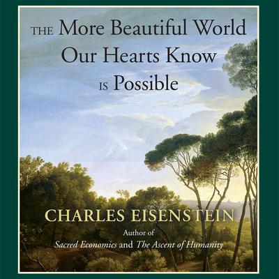 The More Beautiful World Our Hearts Know Is Possible