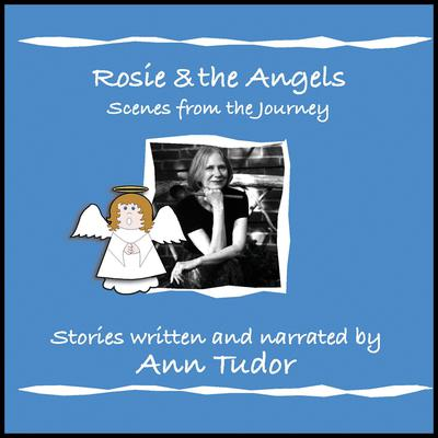 Rosie And The Angels