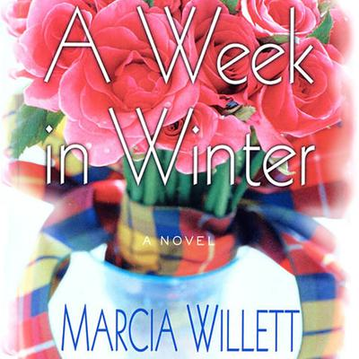 A Week in Winter - Abridged