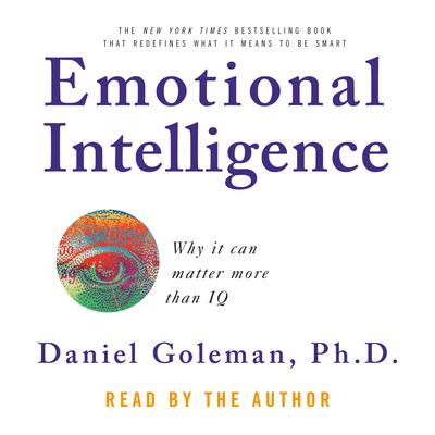 Emotional Intelligence - Abridged