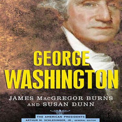 George Washington - Abridged