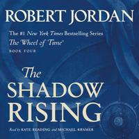 The Shadow Rising