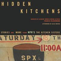 Hidden Kitchens - Abridged