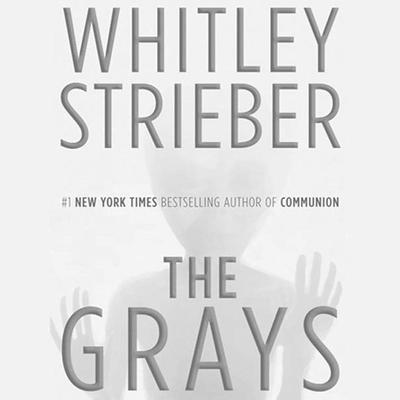 The Grays - Abridged
