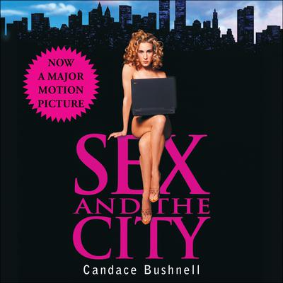 Sex and the City - Abridged