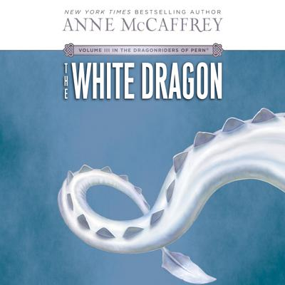 The White Dragon