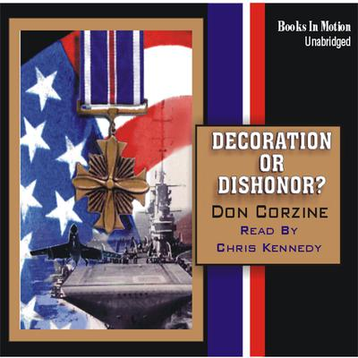 Decoration or Dishonor