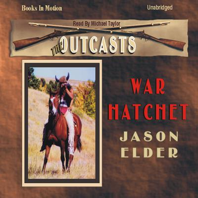War Hatchet