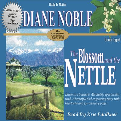 The Blossom and the Nettle