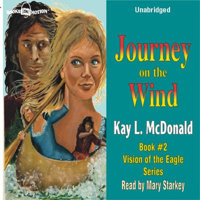 Journey on the Wind