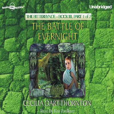 The Battle Of Evernight, Part 1