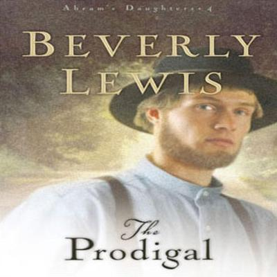Prodigal - Abridged